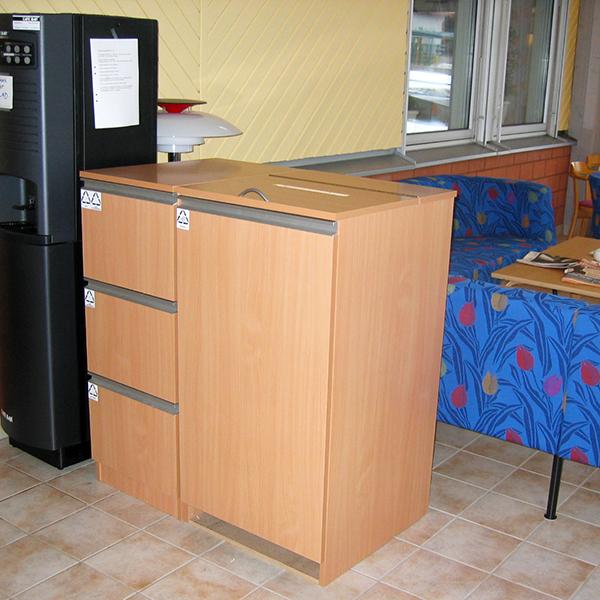 m bel f r 140 liters k rl medium. Black Bedroom Furniture Sets. Home Design Ideas
