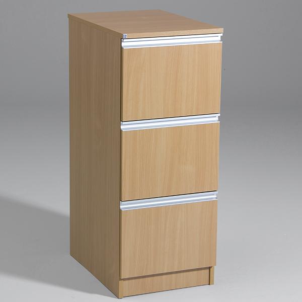 m bel med l dutdrag medium. Black Bedroom Furniture Sets. Home Design Ideas