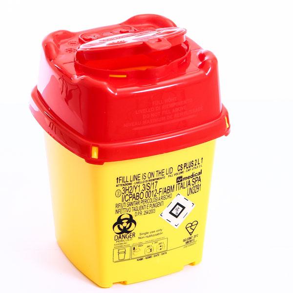 Kanylburk PLUS 2 liter 0cb1b2067cd9b