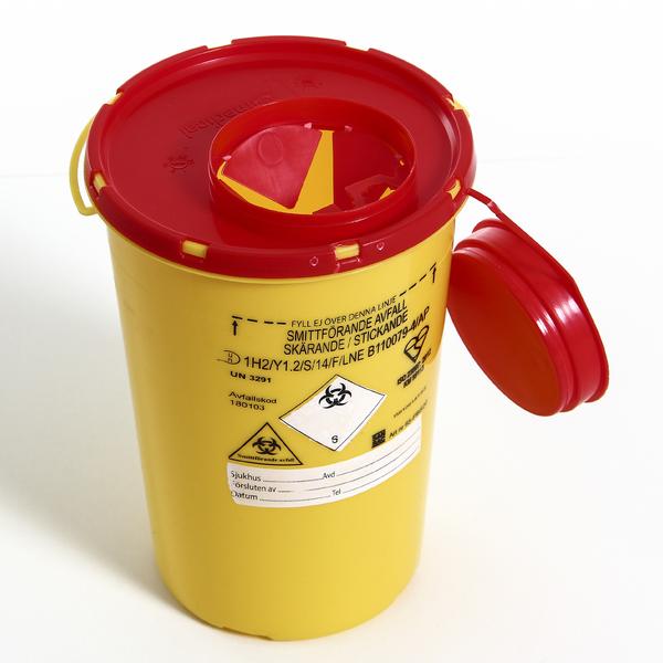Kanylburk 2 liter e2ac4b61f20a4